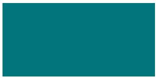 Kitty O'Se's Seafood and Grill Restaurant Killarney Logo